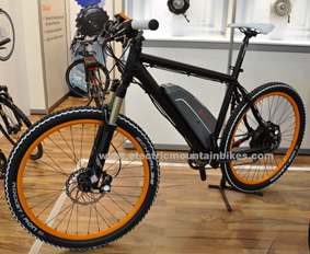 Electric Bikes Direct Electric Bicycles Eletric Bike